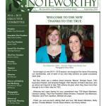 Noteworthy2014-09