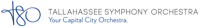 Tallahassee Symphony Orchestra